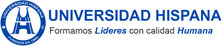 Universidad Hispana de Puebla